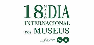 Dia Internacional Museus.jpg