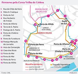 Cerca-Moura-8.jpg