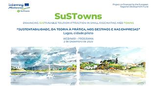 webinar-sustowns.png