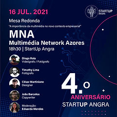 MNA - Multimédia Network Azores.jpg