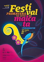 primavera_na_serra_da_malcata_p1.jpg
