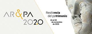 Bienal Iberica.jpg