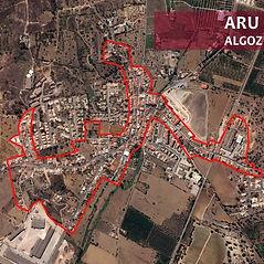 ARU Algoz.jpg