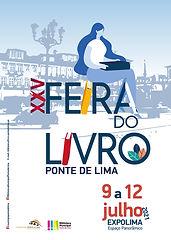 FeiradoLivro-01.jpg