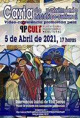 Carta_poster_5Abr2021_peq.jpg