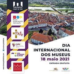 DiaInternacionalMuseus-02.jpg