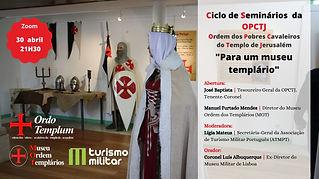 Museu Templário.jpg