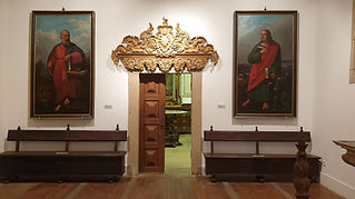 Museu dos Terceiros.jpg
