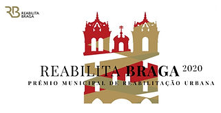 Reabilita-Braga-2020_edited.jpg