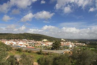 1080px-São_Bartolomeu_de_Messines_-_view_from_the_windmill_(13389383904).jpg