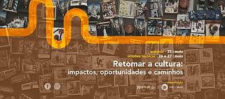 Webinar Porto.jpg