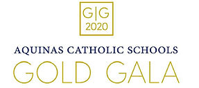 2020 GG Logo.JPG