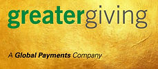 Greater Giving Logo.JPG