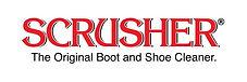 Scrusher Logo.jpeg