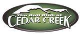 Cedar Logo.jpg