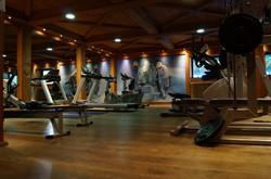 salle sport myplagne