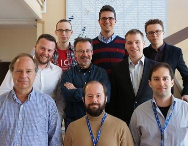 biodynamo_team_2015.jpg