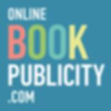 OBP_RGB_logo_highres.jpg