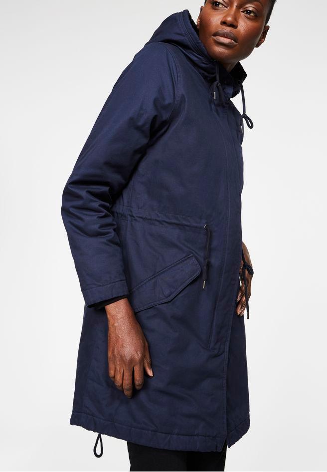 Fair fashion sale AW 17