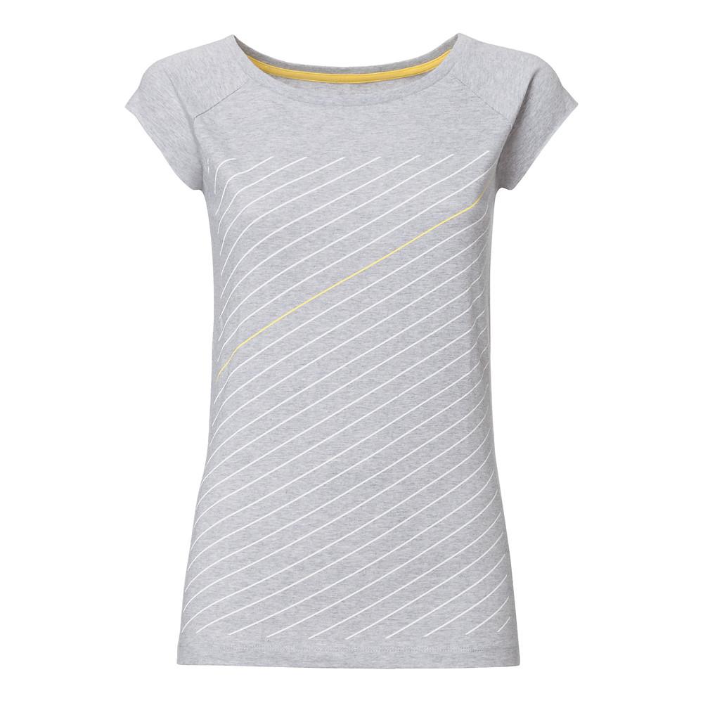 Thokk Thokk shirt van Biologisch katoen GOTS