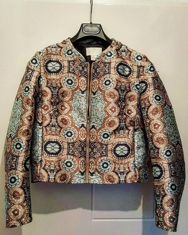 Capsule garderobe oktober 2016