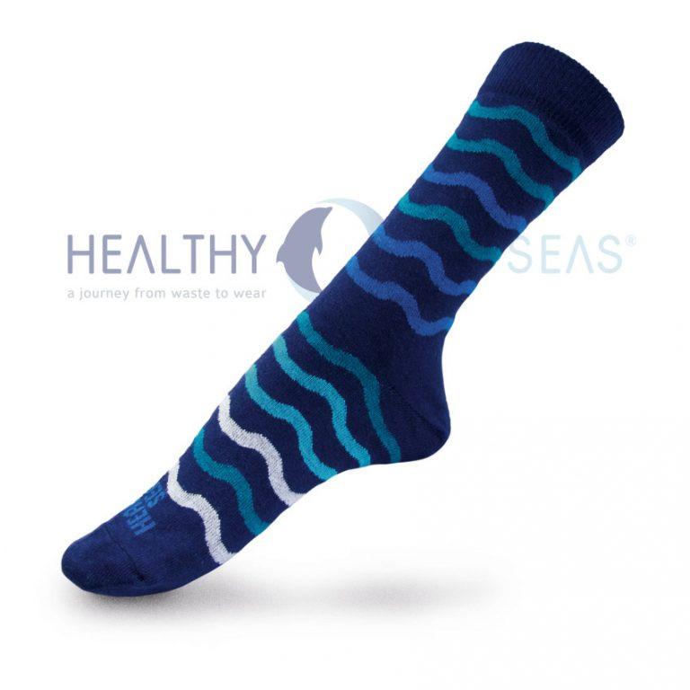 sokken van healthy seas