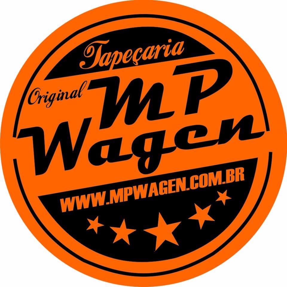 IMG-20170207-WA0005