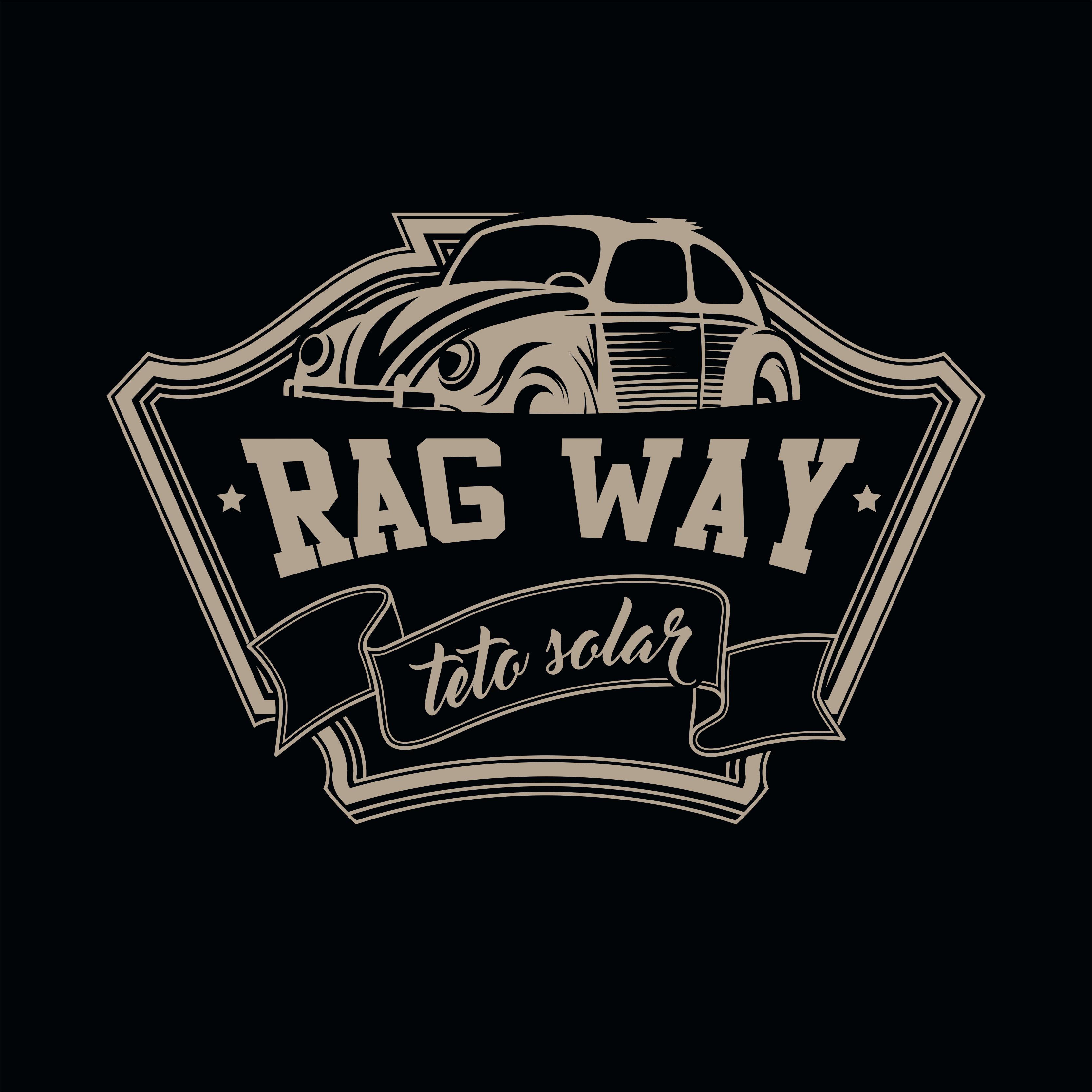 rag way