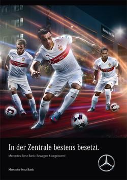 Anzeige_Mercedes-Benz Bank