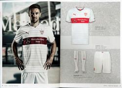 VfB_Gente