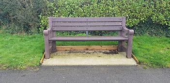 East Park Bench.jpg