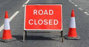 road closures.jpg