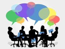 Notice of Public Meetings