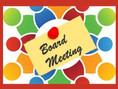Notice of Meeting- 10/6/2021