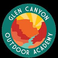 GlenCanyon_logo-02.png