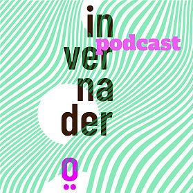 invdöpodcast_logo.jpg