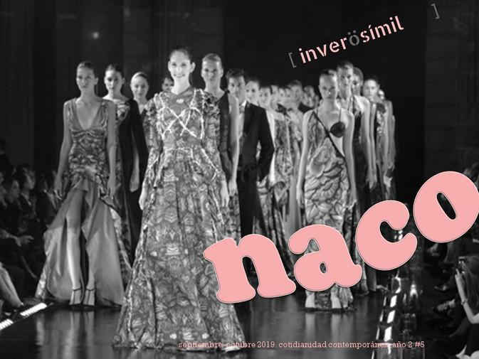 naco2.jpg