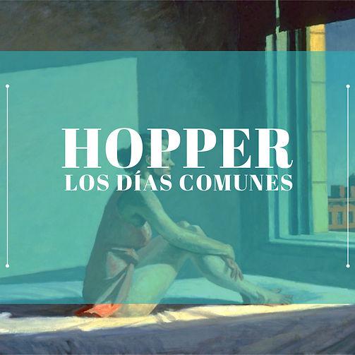 hopper_1_web (1).jpg