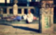 vagabundos_edited.jpg