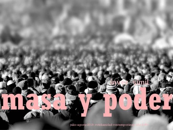 masspower13.jpg