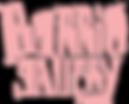 logotipo barrio gallery rosa.png