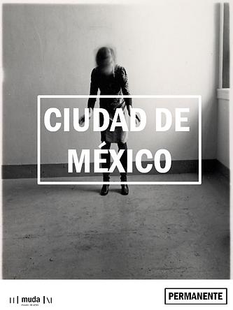 ciudad_de_méxico.PNG