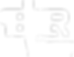 G&F_Logoweiss_2020_zugeschnitten.png
