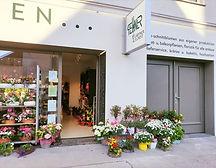 Fellner Blumen Filiale Groß-Enzersdorf