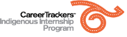 Social Enterprise Inspiration Week 3: Michael Combs and CareerTrackers