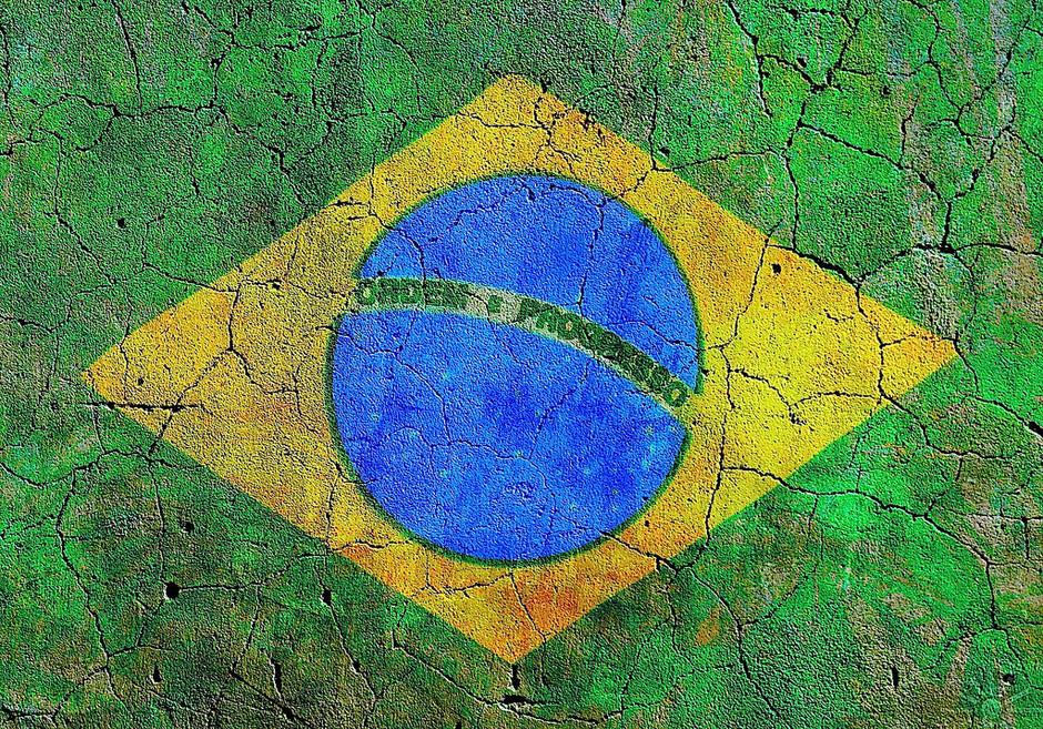 Part 1: GLP International Symposium to Brazil