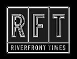 riverfrontntimes%20logo_edited.png