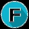 feastcirclelogo_edited.png