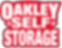 oakley storage.png
