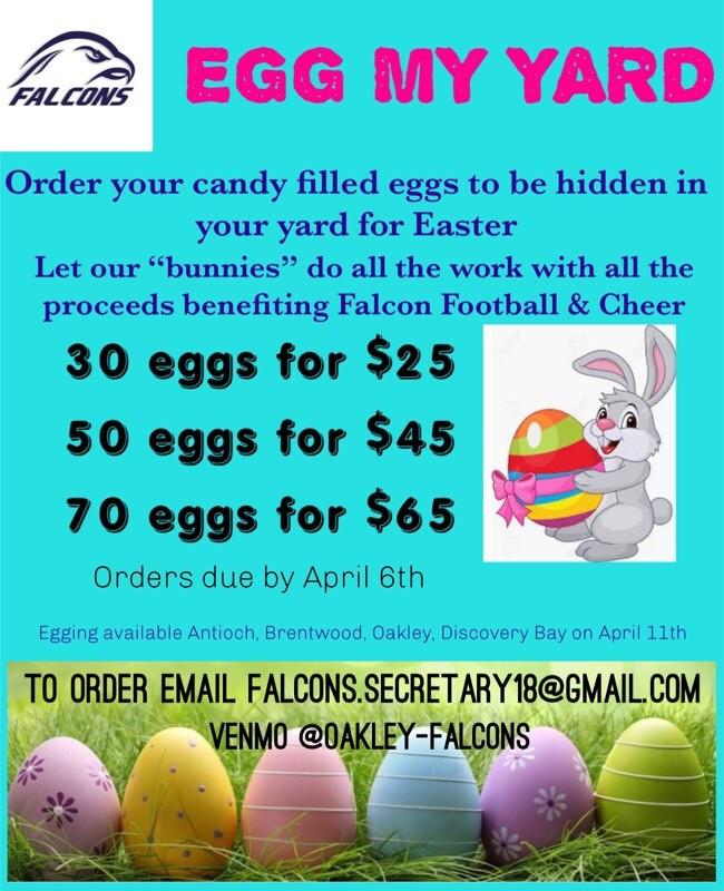 Easter Egg Event 2020.jpg